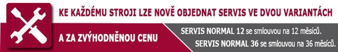 servis-banner