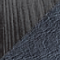 cerna-zuslechtena-kuze