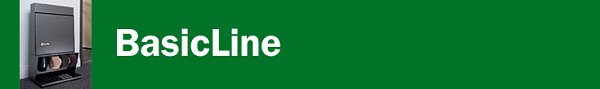 menu-basicline